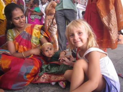 2_INDIA (59)
