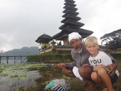 2_INDONESIA (40)