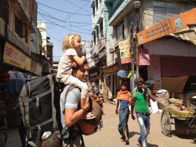 92_Iphone_India (113)