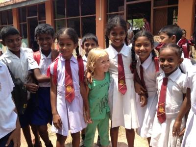 Escola_Sri_Lanka
